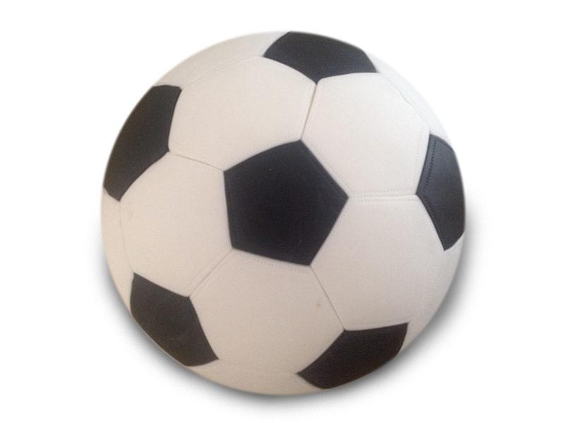 Torta calcio Varese Castronno