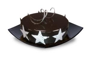 Torta cioccolato Varese Castronno